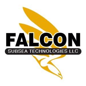 Falcon Subsea Technologies, LLC