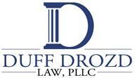 Duff Drozd Law, PLLC