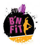B'N Fit Annual Teen & Community Walk