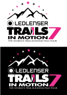 Trails In Motion Film Festival with Michael Wardian