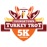 Youngstown Turkey Trot 5K