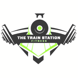 The Train Station Fitness