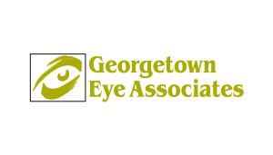 Georgetown Eye Associates
