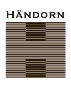 Handorn