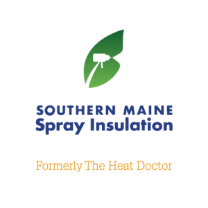 Southern Maine Spray Insulation