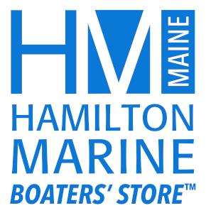 Hamilton Marine