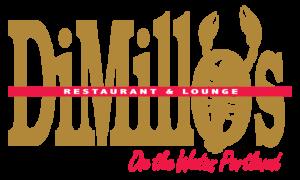 DiMillo's Restaurant