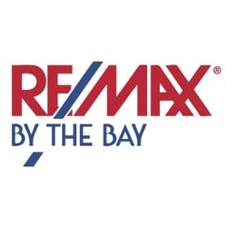 The David Bank Team- Remax By The Bay