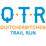 Quitcherbitchen' Trail Run & 406 Dawg Dash