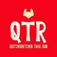 Quitcherbitchen' Trail Run & 406 Grateful Dog Dash