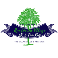 2nd Annual Run for the Village 5K & Fun Run