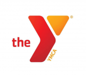27th Hornell Area Family YMCA Run for the Shamrock Virtual Event