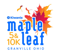 Maple Leaf 5K and 10K