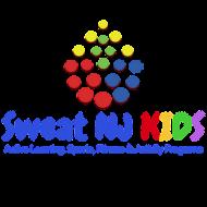 Sweat NJ KIDS: In Studio Kids Fitness Challenge!