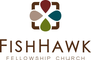 FISHHAWK FELLOWSHIP CHURCH
