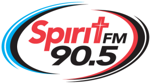 SPIRIT FM 90.5 Christian Radio