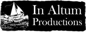 IN ALTUM PRODUCTIONS