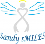 Sandy sMILES Memorial 5k