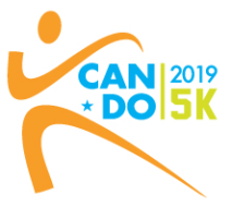 Can Do 5K