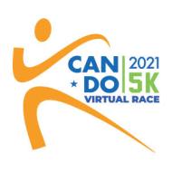 Can Do 5K Fun Run