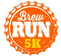 Brew Run 5k - Hoffman Estates