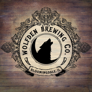 Wolf Den Brewing