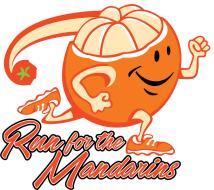 Run for the Mandarins 5k & 10K Fun Run