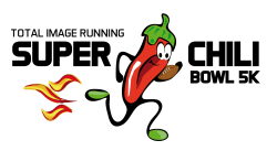 Super Chili Bowl 5K