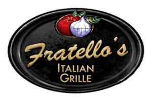 Fratello's Italian Grille