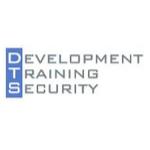 Development Training Security