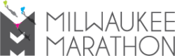 Milwaukee Marathon