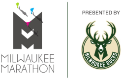 Milwaukee Marathon Presented By The Milwaukee Bucks