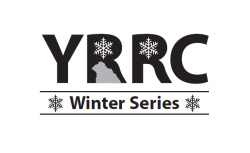 YRRC Winter Series 2018-2019 (Main Event + One Mile)
