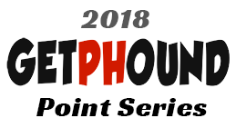 Get Phound Fall Points Series