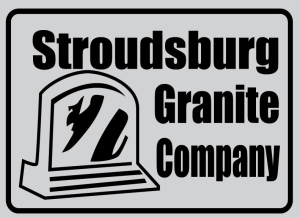 Stroudsburg Granit Company
