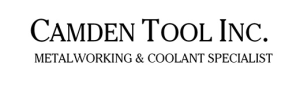Camden Tool