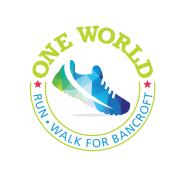 Bancroft One World Run
