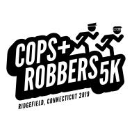 Cops & Robbers 5k