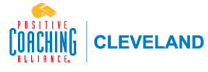 POSITIVE COACHING ALLIANCE-CLEVELAND CHAPTER