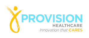 Provision Healthcare