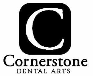 Cornerstone Dental Arts