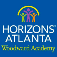 Horizons at Woodward Academy Veteran's Day Weekend 5K