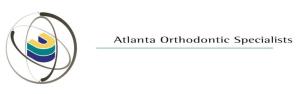 Atlanta Orthodontic Specialists