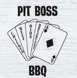 Pit Boss BBQ