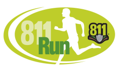 811 Run/Walk 5K and Kids Fun Run