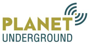 Planet Underground