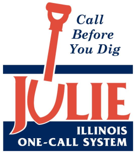 JULIE One-Call
