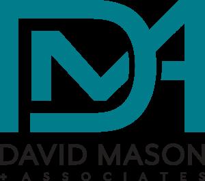 David Mason + Associates