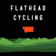Flathead CX