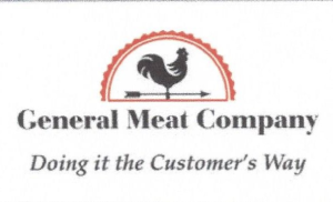 General Meat Company